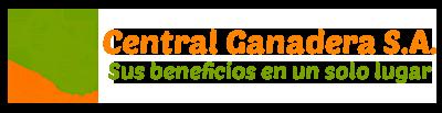 Feria de Ganados de Medellín